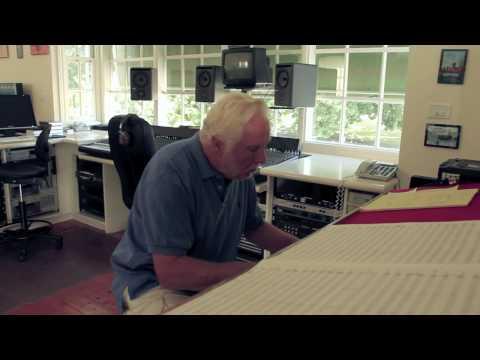 Bruce Rowland - Yarra Valley People