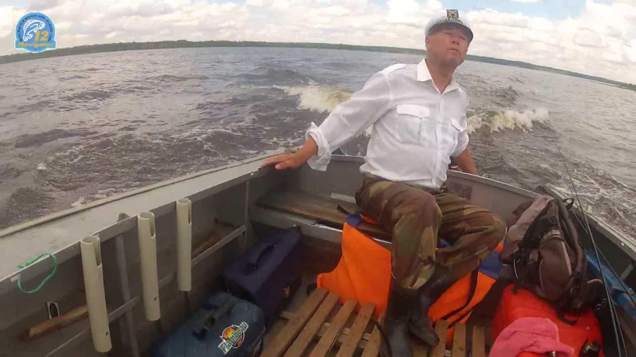 все для рыбалки в судогде