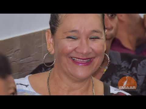 Celebración amor y amistad| Empresa de aseo de Arauca EMAAR