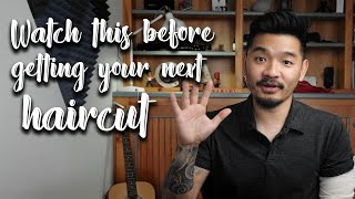 Download 5 things you need to know before getting your haircut Mp3 and Videos