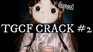 Heaven Official's Blessing - CRACK #2 (Tian Guan Ci Fu) /funny moments vines/