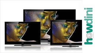 How To Buy The Best HDTV: What Size TV? LED, LCD Or Plasma HD TV?