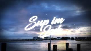 Yoe Mase - Lonely (Lamp Andek Remix)