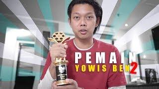 PEMAIN YOWIS BEN 2