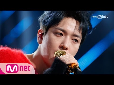 [CNBLUE - Between Us] Comeback Stage | M COUNTDOWN 170323 EP.516
