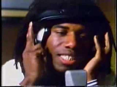 Eddie Grant - Do You Feel My Love mp3