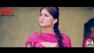 Pagg Da Brand   Ranjit Bawa New Song   Album Ik Tare Wala   Latest Punjabi Son