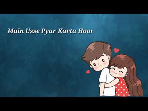 💝💝Wo Ek Bholi Si Ladki Hai // Kabali Whatsapp Status // 30 Sec Status💝💝