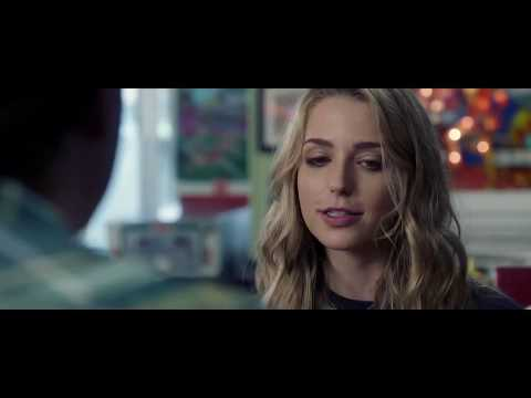 Happy Death Day Official Trailer #1 2017 Horror Movie HD