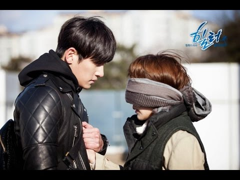 Top 25 Korean Drama Couples Youtube