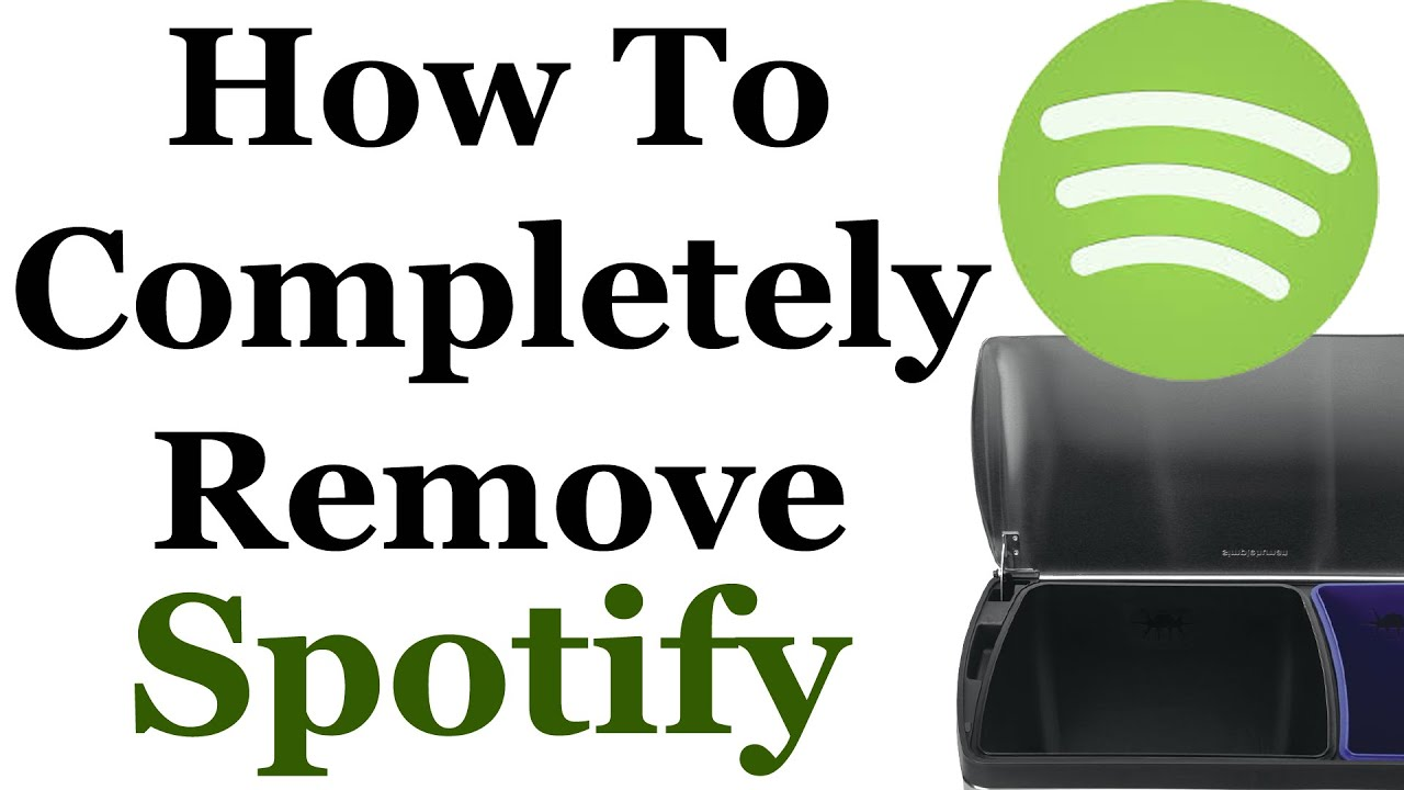 how to get spotify on windows