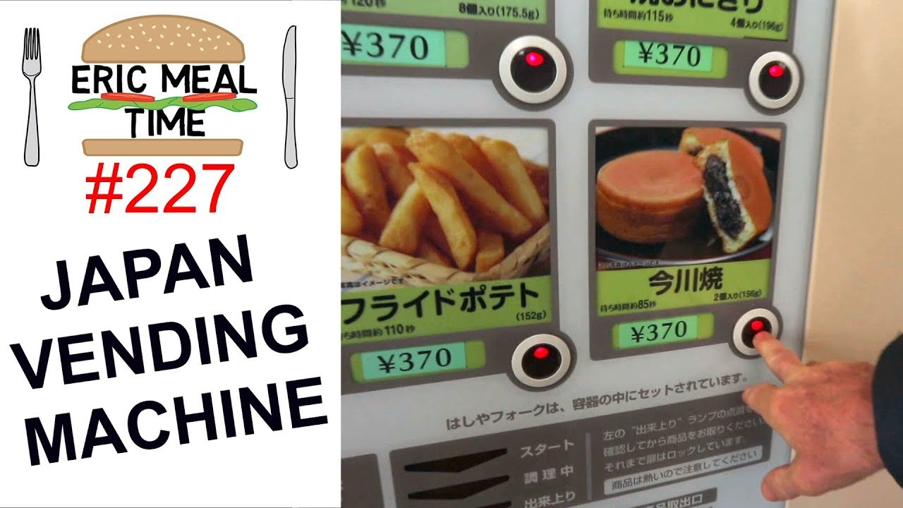 Buy Hot Food Vending Machine