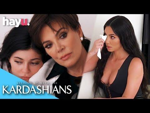Kim In Tears