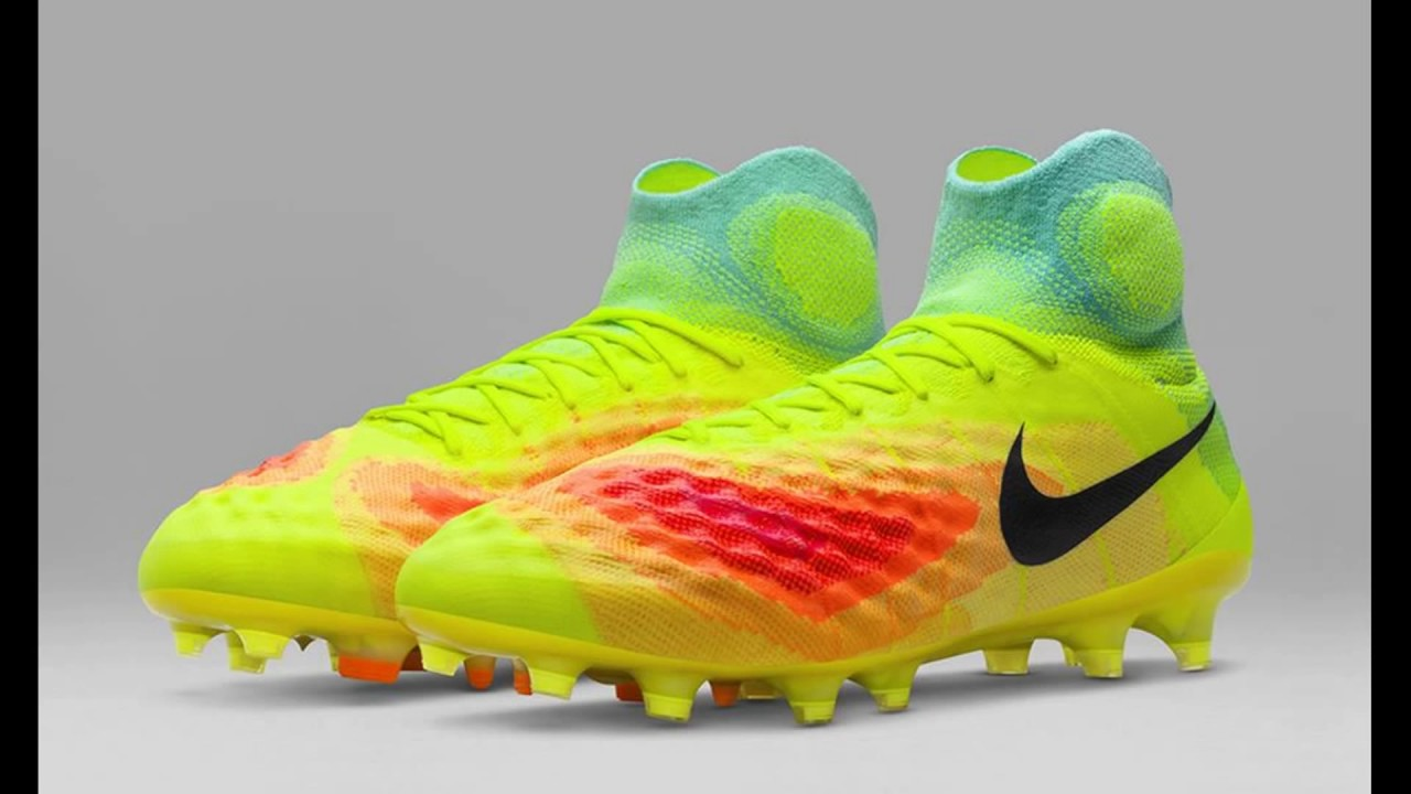 the top 5 best football boots for kids