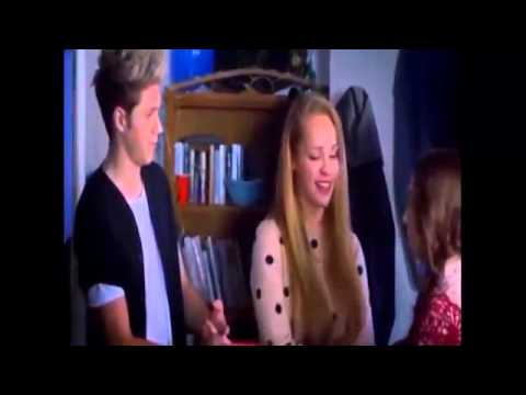 One Direction   Funny Moments 2015 Niall Horan