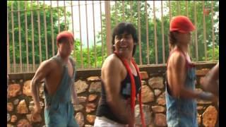 Ladki Patale Beta (Full Bhojpuri Video Song) Ladki Patale Beta- Ek Bihari Sabpe Bhari