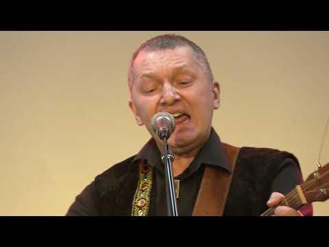 Даниил Афанасьев (авторская песня)