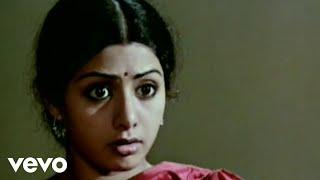 Ek Dafa Ek Jungle Tha - Sadma | Kamal Haasan | Sridevi