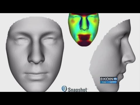 Picturing a murderer: New tech could help solve cold case
