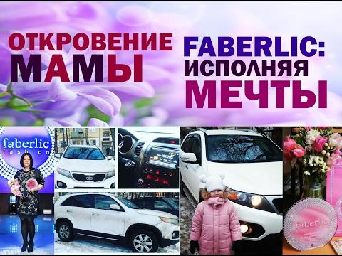 Купить оборудование для автосервиса и сто в Москве, цены