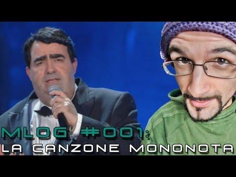 La Canzone Mononota (Elio e Le Storie Tese): Copiata?? Opinioni