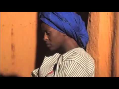 Download BUHUN KAYA Episode (3) Latest Hausa movie 2020