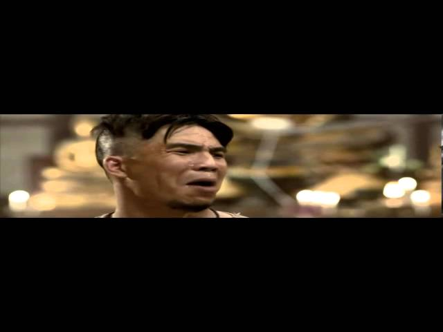Pee Mak Prakanong Travel Video