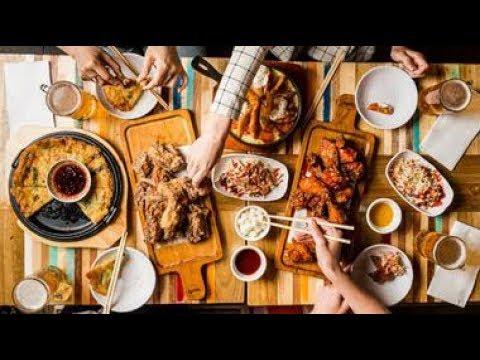 Pub food melbourne cbd
