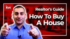 The Best Way to Buy A House in Massachusetts | Realtor's Home Buying Tips