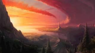 Feint - Horizons (feat. Veela) (Bustre Remix)