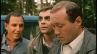 Гений 1991 фрагмент фильма