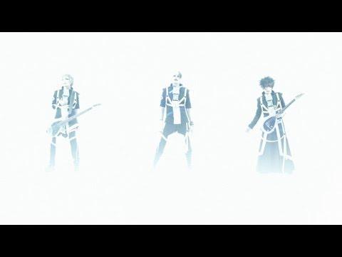 METRONOME - Tsuyokute NEW GAME (Official Video)