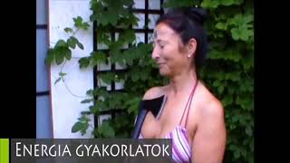 TAIKI TV 1