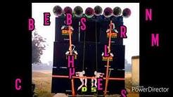 Djarup kashipur - Free Music Download