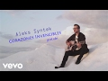 Download Aleks Syntek - Corazones Invencibles(greek subs) MP3 song and Music Video