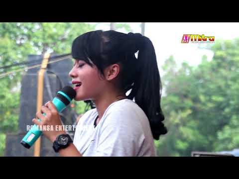 Download Rara Aga – Sayang – Romansa HK Mp3 (4.7 MB)