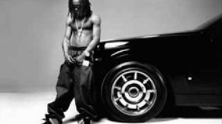 Lil wayne-That Boom Bap + Download Link