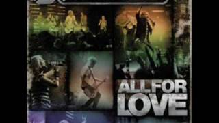 Watch Planetshakers All For Love video