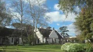 Chelaya Country Lodge