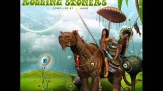 Spinal Fusion, Mad Monkey - Nirvana Sky (Original Mix)