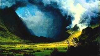 Muzio Clementi: Sonata op. 34 no. 2 - 3. Finale. Molto Allegro