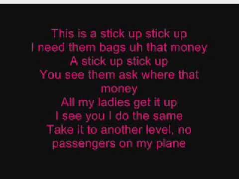Beyonce - Diva (Lyrics)