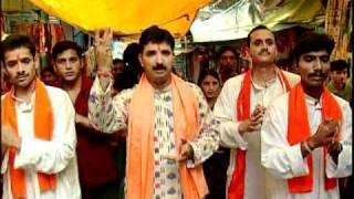 Bande Maan Ja Re [Full Song] Chhad De Duniya Wali Mauj Nu
