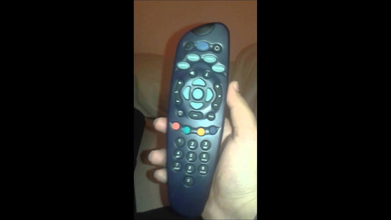 Come trovare i canali del digitale terrestre su Sky Q e My Sky