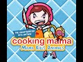 Cooking Mama Twisted - DON'T TOUCH DA BIRD LADY