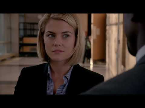Download Crisis S01E04 FRENCH FRENCH WEB DL XviD RNT