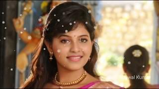 Margazhi Thingal Allava Ringtone | Sangamam BGM | Tamil Ringtone 2019 | South Indian Ringtone 2019