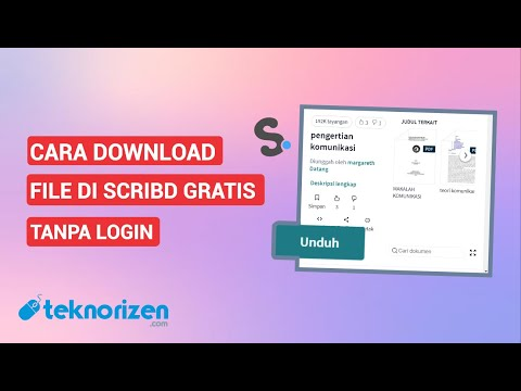 cara-download-file-di-scribd-gratis-tanpa-login