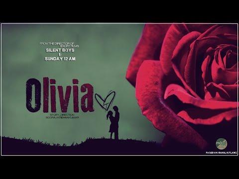 Olivia (ഒലീവിയ) Malayalam Students Film - Love Story 2013 Full Movie By Sooraj Krishnakumar