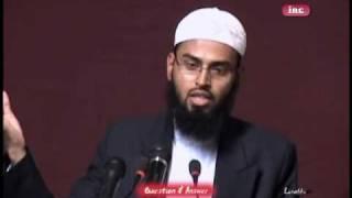 Allah Humse Kaise Baat Karta Hai by Adv. Faiz Syed